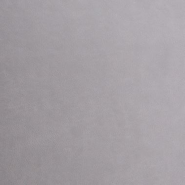 Mist - Leather - Album