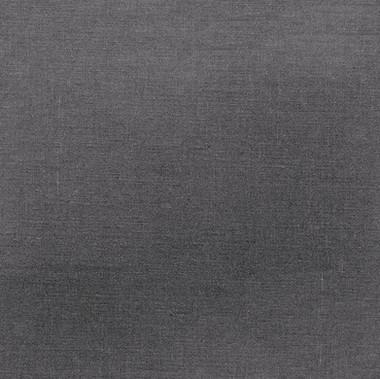 Tundra - Linen