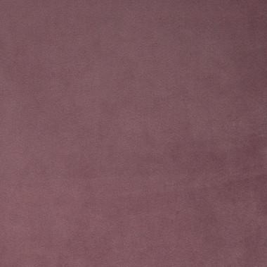 Lilac - Velvet - Album.jpg