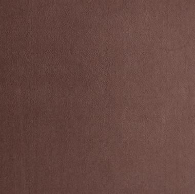 Walnut - Leather - Album