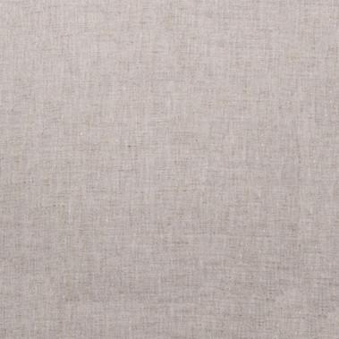 Sand - Linen