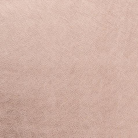 Rose Gold - Leather - Album