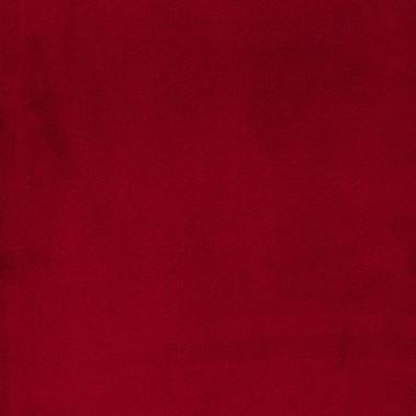 Carmine - Velvet - Album.jpg