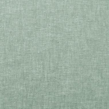 Sage - Linen - Album.jpg