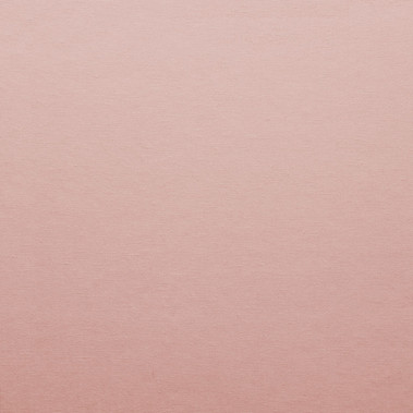 Peach - Linen - Album.jpg