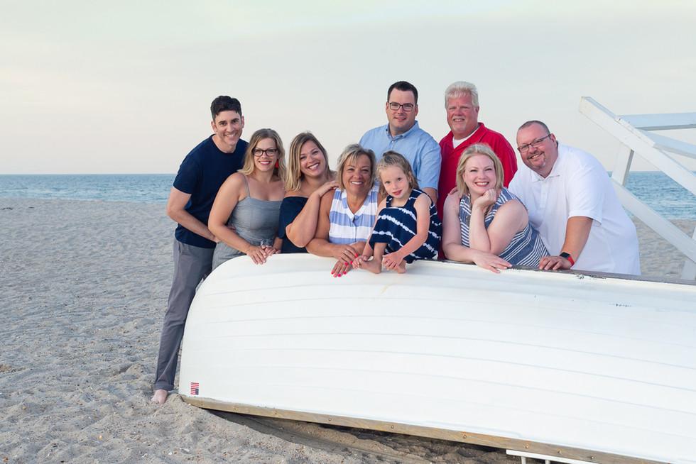 20190801-Newhart Family-080-Edit.jpg