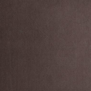 Peppercorn - Leather - Album