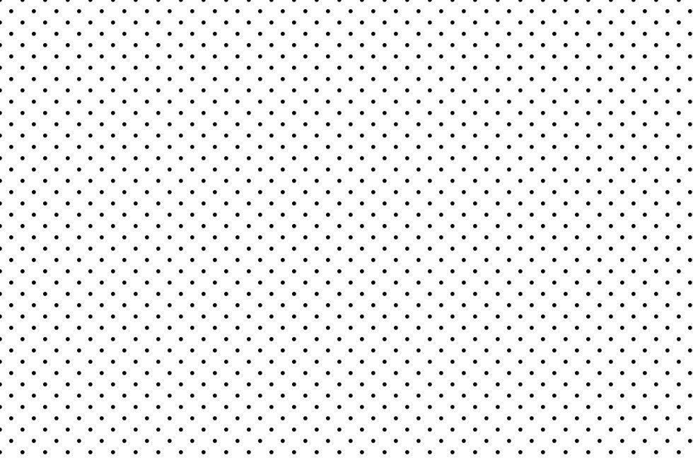 Polka Dot Background 70.jpg