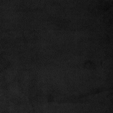 Obsidian - Velvet - Album.jpg