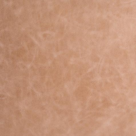 Sahara - Leather - Album