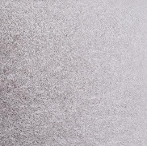 Platinum - Leather - Album