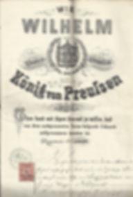 Bischofs-Urkunde01.jpg