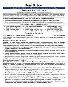 Resume - John R Doe - After.PNG