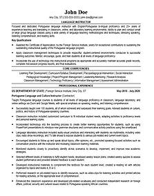 Resume - John Doe 3 - After.PNG