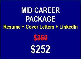 MID Resume CL LI.jpg