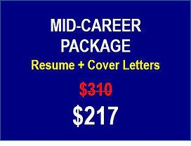 MID Resume CL.jpg