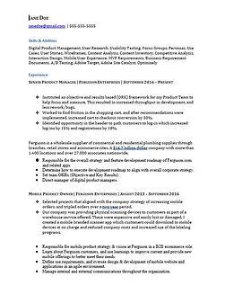 JANE DOE Resume - BEFORE.JPG