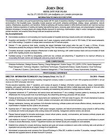 Resume - John Doe 4 - After.PNG