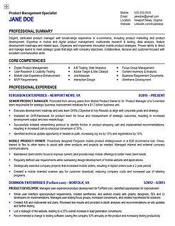 JANE DOE Resume - AFTER.JPG