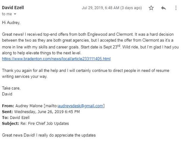 David Email.JPG