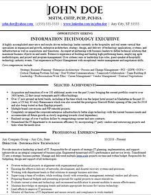Resume - John Doe 4 - Before.PNG