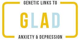 glad-logo-4-yellow-box-bold-1.jpg