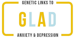 glad-logo-4-yellow-box-bold-1.jpg