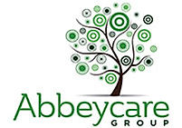 Abby care logo.jpg