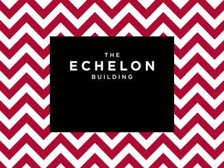 The Echelon Building Showhome Video Tour
