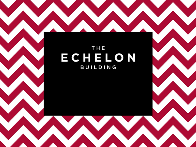 The Echelon Building Showhome Video Tour