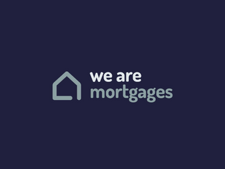 We Are Mortgages Launch Video