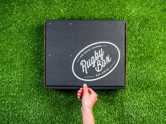 Rugby Box Social Media Videos