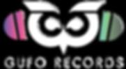 intro-logo-2.png