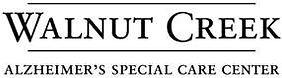 Walnut Creek Logo.jpg