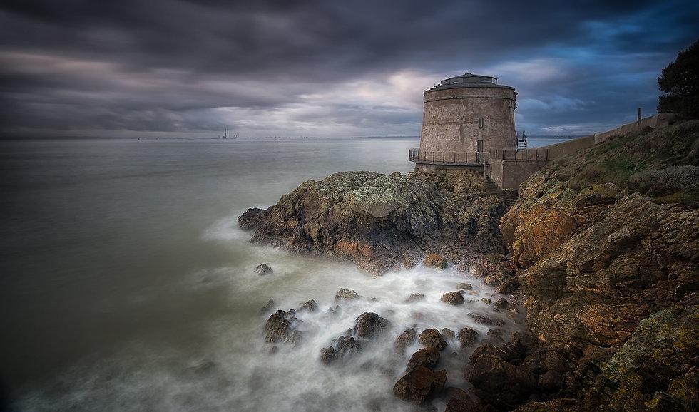 dublin-ireland-martello-tower.jpg
