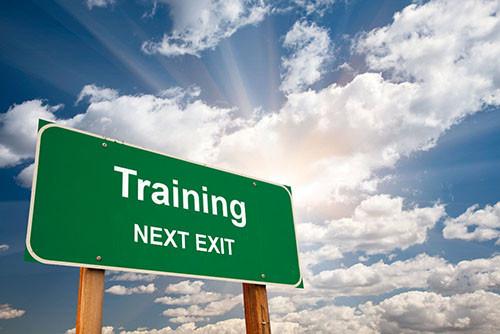 trainingsign.jpg