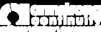 AC_full logo white.png