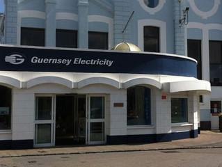 Further island utility chooses award winning specialist