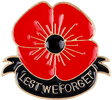 Remembrance-Day-Poppy-PNG-Background-Ima