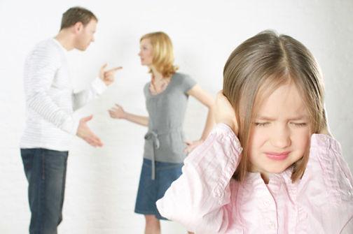 Divorce & Separation Mediation - Doug Chalke Lawyer