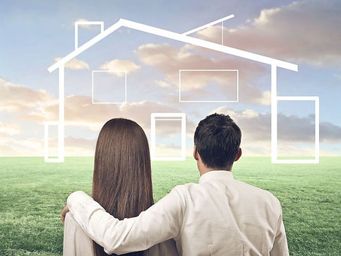 Cohabitation, Living Together & Common-Law