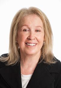 Angie Chalke Chartered Mediator