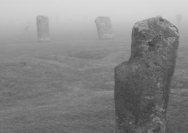 Hurlers in the mist.jpg