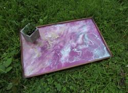 Ava_s Canvas - Breakfast tray 1