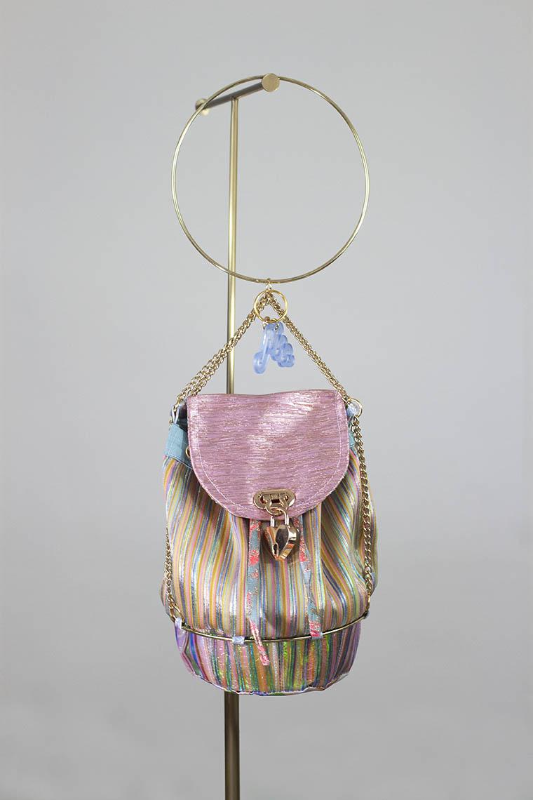 Bag-1-02-0091-e