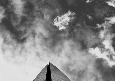 The Shard contrast.jpg