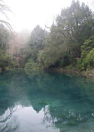 The Blue Pool.jpg