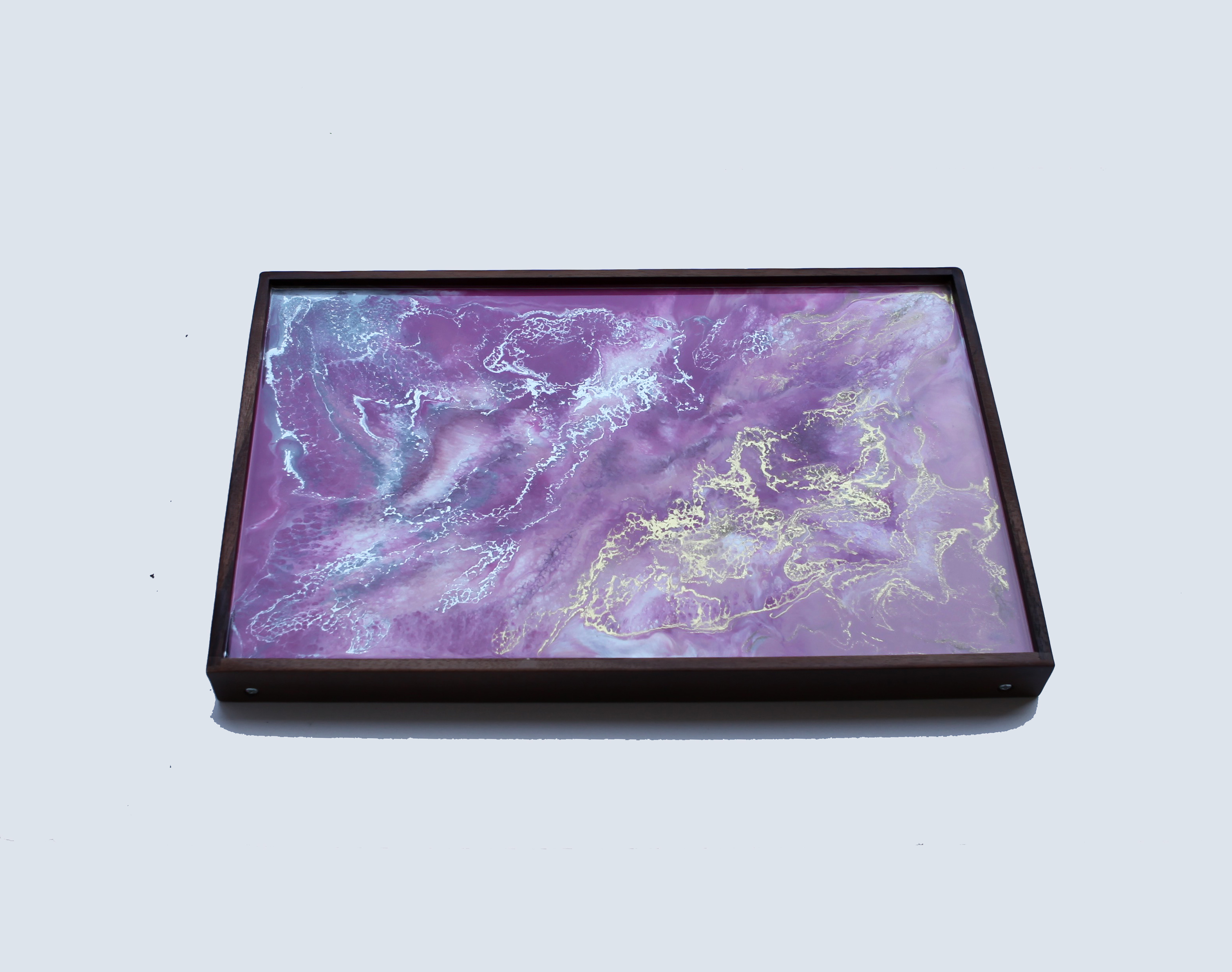 Ava_s Canvas - Breakfast tray 3