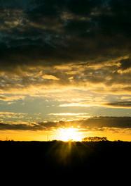 Another Cambridgeshire sunrise.jpg