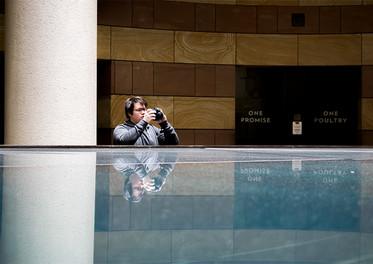 Photographer - small.jpg